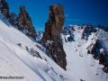 2013_09_patagonia-02230