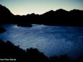 2013_09_patagonia-7599