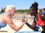 Beach Handball - Prépa EDF - 06-2017