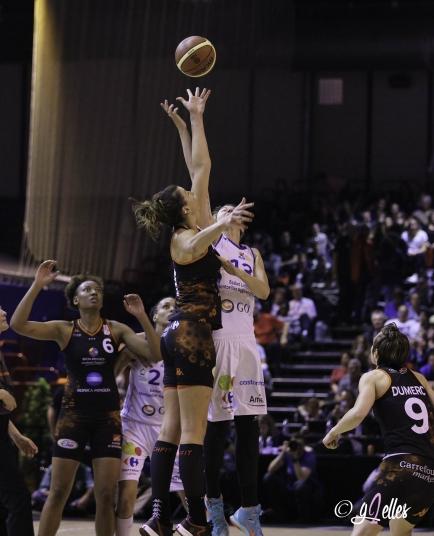 Basket-FinaleCDF-mai2015-01.jpg