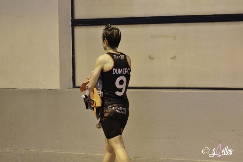 Basket-FinaleCDF-mai2015-46.jpg