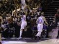 Basket-FinaleCDF-mai2015-03.jpg