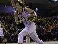 Basket-FinaleCDF-mai2015-04.jpg