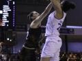 Basket-FinaleCDF-mai2015-05.jpg