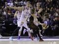 Basket-FinaleCDF-mai2015-06.jpg