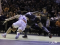 Basket-FinaleCDF-mai2015-09.jpg