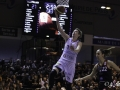 Basket-FinaleCDF-mai2015-10.jpg