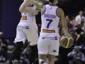 Basket-FinaleCDF-mai2015-14.jpg