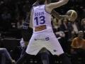 Basket-FinaleCDF-mai2015-15.jpg
