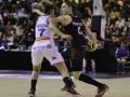 Basket-FinaleCDF-mai2015-16.jpg