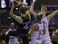 Basket-FinaleCDF-mai2015-17.jpg