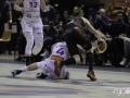 Basket-FinaleCDF-mai2015-19.jpg