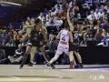 Basket-FinaleCDF-mai2015-20.jpg