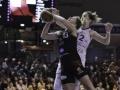 Basket-FinaleCDF-mai2015-21.jpg