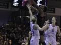 Basket-FinaleCDF-mai2015-23.jpg