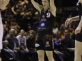 Basket-FinaleCDF-mai2015-25.jpg