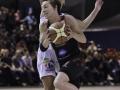 Basket-FinaleCDF-mai2015-26.jpg