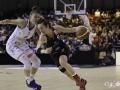 Basket-FinaleCDF-mai2015-27.jpg