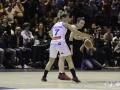 Basket-FinaleCDF-mai2015-28.jpg