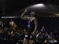 Basket-FinaleCDF-mai2015-29.jpg