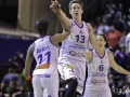 Basket-FinaleCDF-mai2015-33.jpg