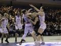 Basket-FinaleCDF-mai2015-34.jpg