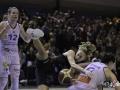 Basket-FinaleCDF-mai2015-35.jpg