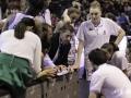 Basket-FinaleCDF-mai2015-36.jpg