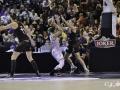 Basket-FinaleCDF-mai2015-37.jpg