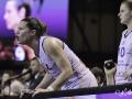Basket-FinaleCDF-mai2015-38.jpg