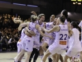 Basket-FinaleCDF-mai2015-39.jpg