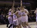 Basket-FinaleCDF-mai2015-40.jpg