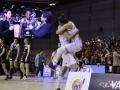 Basket-FinaleCDF-mai2015-41.jpg