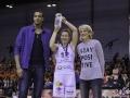 Basket-FinaleCDF-mai2015-42.jpg