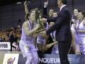 Basket-FinaleCDF-mai2015-43.jpg