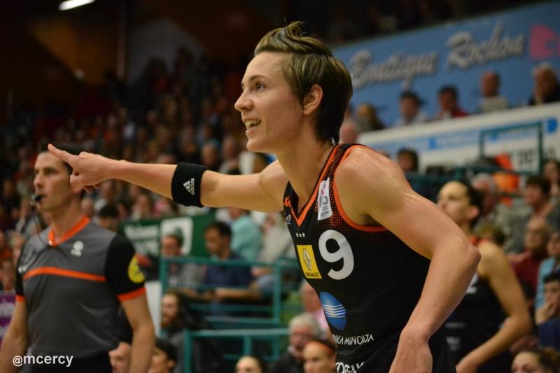 Basket_Dumerc_2015.JPG