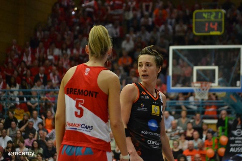 Basket_Dumerc_Bremont 2_playoffs2015.JPG