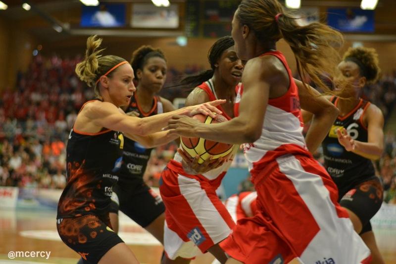 Basket_Salagnac_playoffs2015.JPG