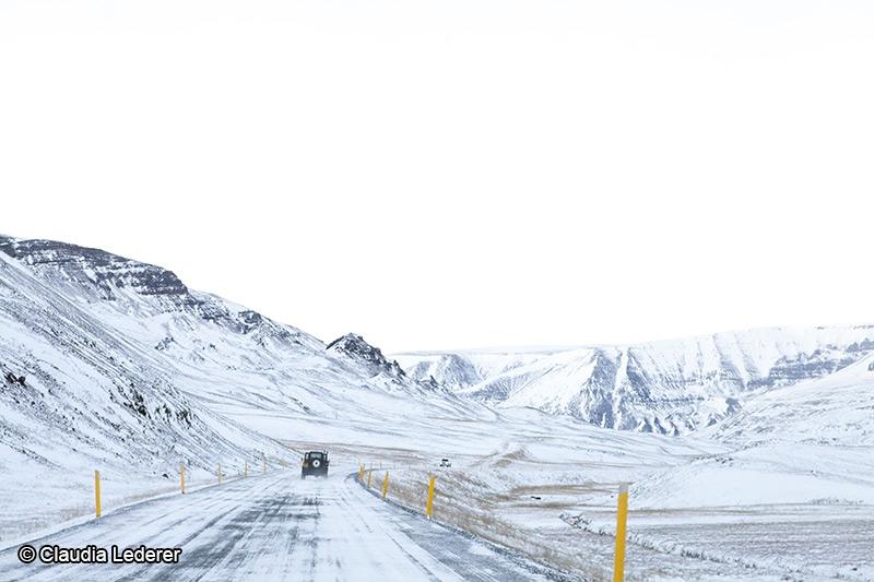 Iceland_ClaudiaLederer1