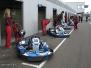 Femmes du Mans - 24-02-2015