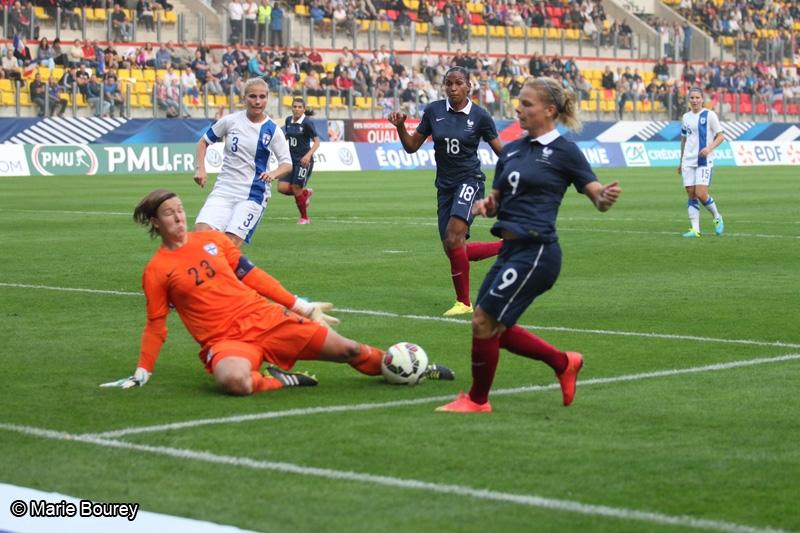 France - Finlande (11)