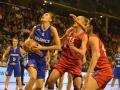 Basket_EDF_A-Cata-Chitiga_mai2015