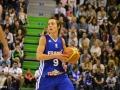 Basket_EDF_C-Dumerc2_mai2015