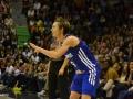 Basket_EDF_C-Dumerc_mai2015