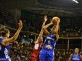 Basket_EDF_D-Tchatchouang_mai2015