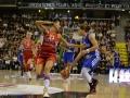 Basket_EDF_G-Skrela_mai2015