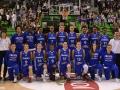 Basket_EDF_Groupe_mai2015