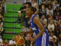 Basket_EDF_O-Epoupa_mai2015