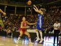 Basket_EDF_P-Salagnac_mai2015