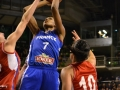 Basket_EDF_S-Gruda2_mai2015